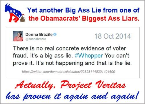 2014_10 18 Brazile big ass lie