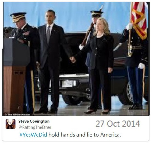 2014_10 27 YesWeDid hold hands and lie