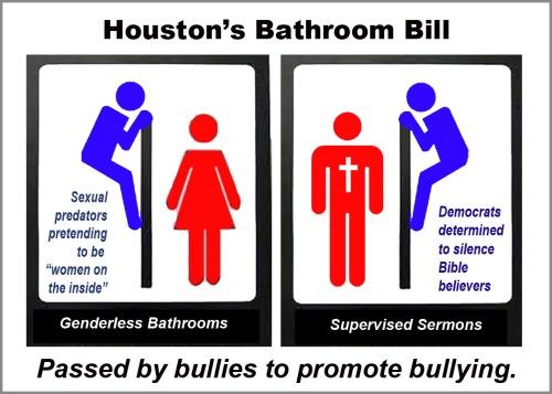 2014_10 Houston's Bathroom Bill
