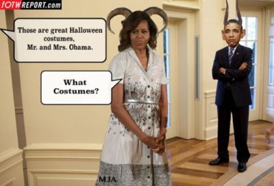 565x383xMJA-costume-obamahorns_jpg_pagespeed_ic_fVi_CcmXH0