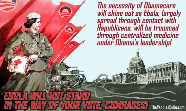 Ebola_Obamacare_Vote_Poster