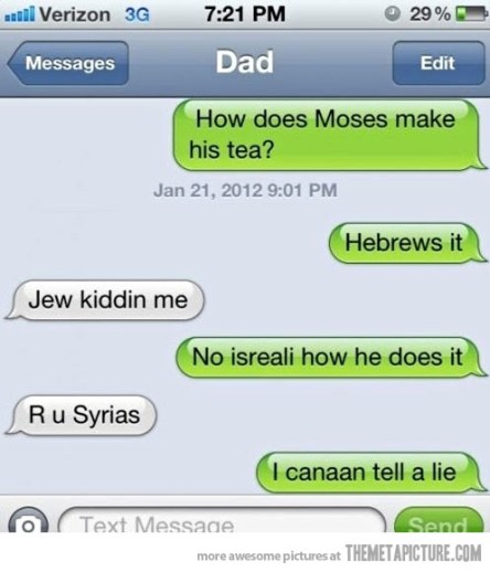 funny-bible-puns-text-message