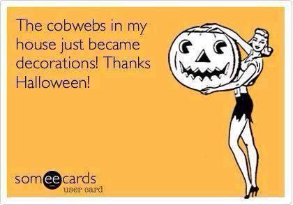 Funny-ecard-Thanks-halloween