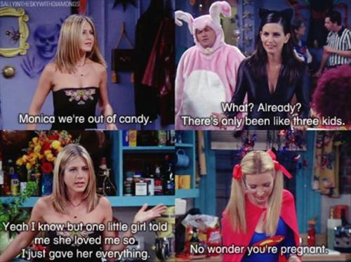 funny-halloween-candy-friends