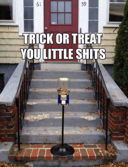 funny-Halloween-trick-treat-candy
