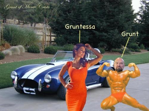 GruntHood4