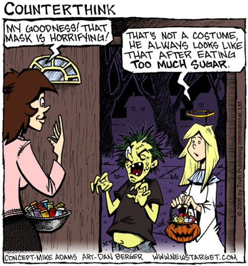 halloween-sugar