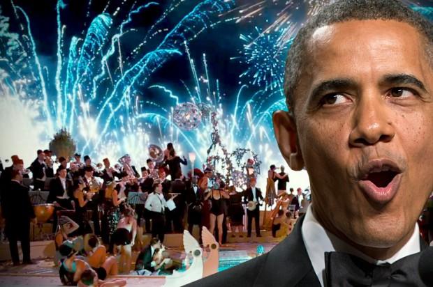 obama_gatsby1-620x412