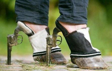 Redneck-High-Heels