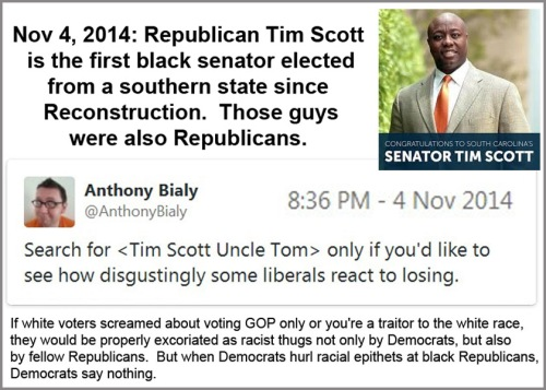 2014_11 04 Tim Scott