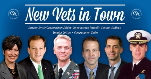 2014_11 05 New Vets in Congress