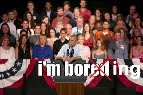 2014_11 Obama the Boring