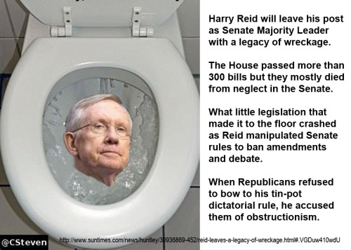 2014_11 Reid's legacy of wreckage