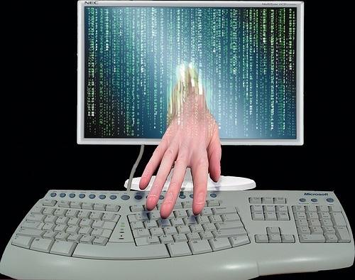 Computer attack