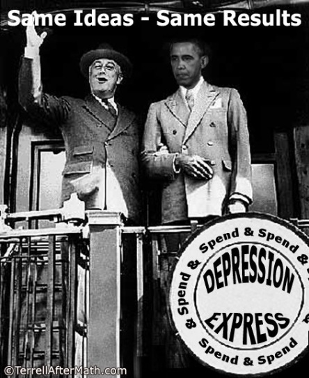 FDR-Obama-Train2WebCR-10_21_11