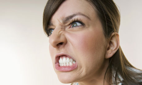 Funny-Angry-Face_0