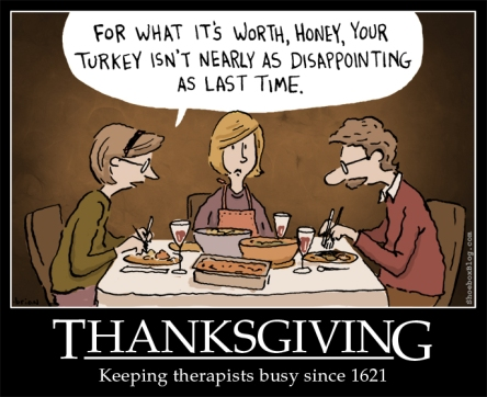 Funny-thanksgiving-pictures-25