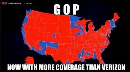 GOP Now with more coverage than Verizon