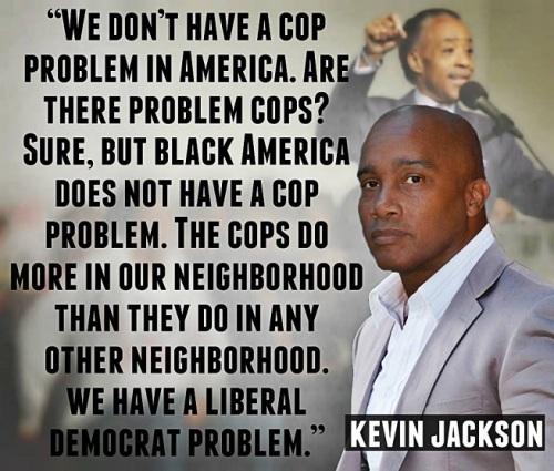 Liberal Democrat problem