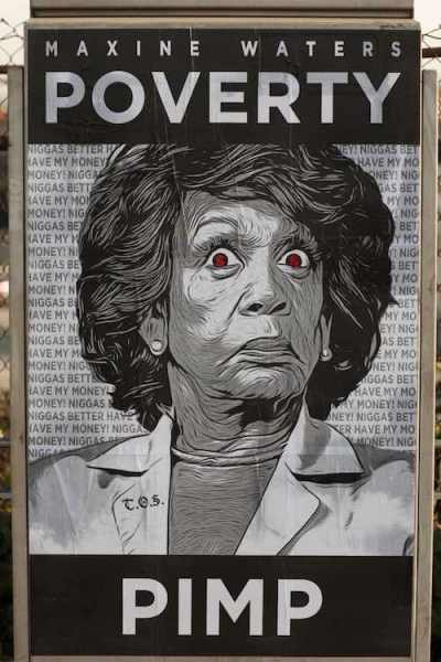maxine-waters-poverty-pimp-