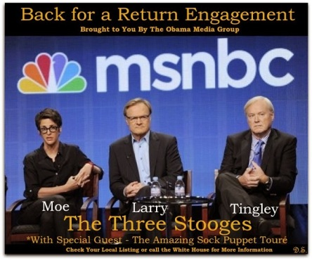 msnbc-com-to-become-liberal-political-hub