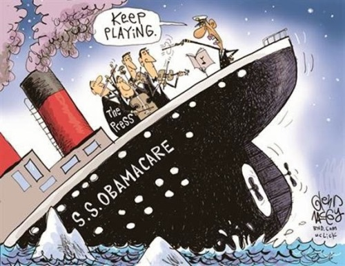 ObamaCare-Titanic-500x385