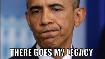 president-obama-meme-550x309