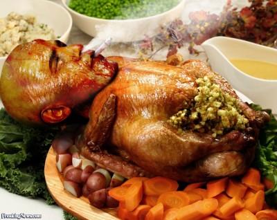 Thanksgiving-Barack-Obama-Turkey-64659