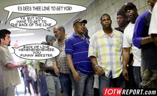 unemployment_linex_