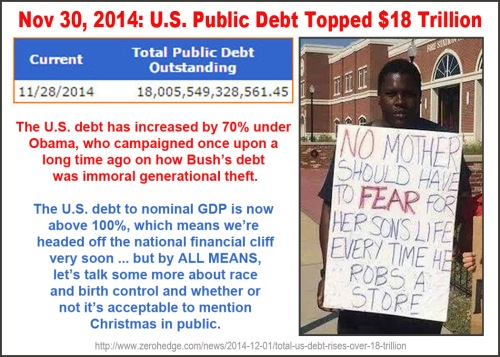 2014_12 01 18 Trillion but nobody wants to talk about it