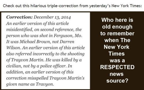 2014_12 13 NYT triple correction