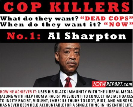 541x433xCopKillerSharpton_jpg_pagespeed_ic_0TGTmsW98-