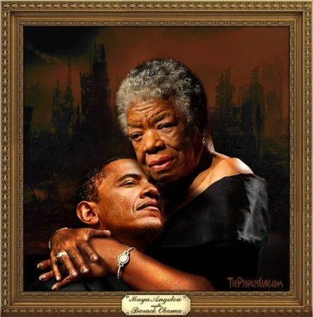 maya_angelou_obama_600