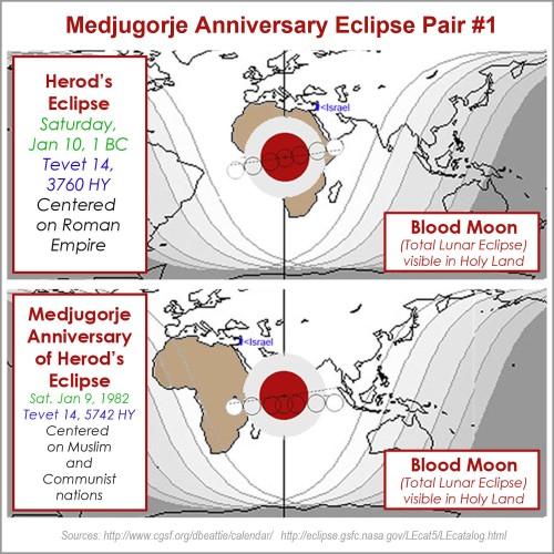 MedjAnnEclipsePaths 1 - Herod A