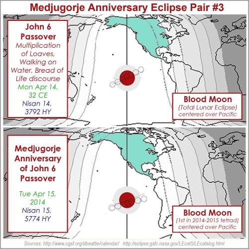 MedjAnnEclipsePaths 3 - Jn6 BM1 A