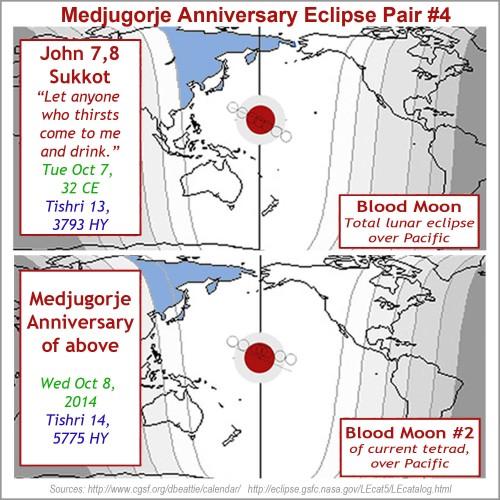 MedjAnnEclipsePaths 4 - Jn7,8 BM2 A