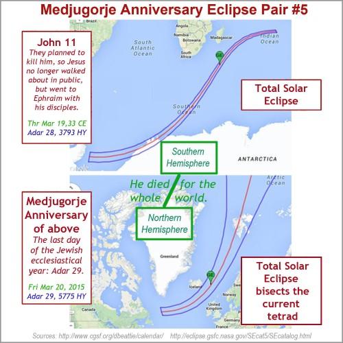 MedjAnnEclipsePaths 5 - Solar A