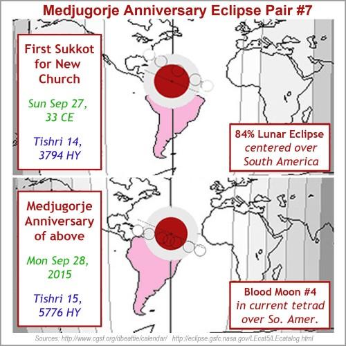 MedjAnnEclipsePaths 7 - BM4 A