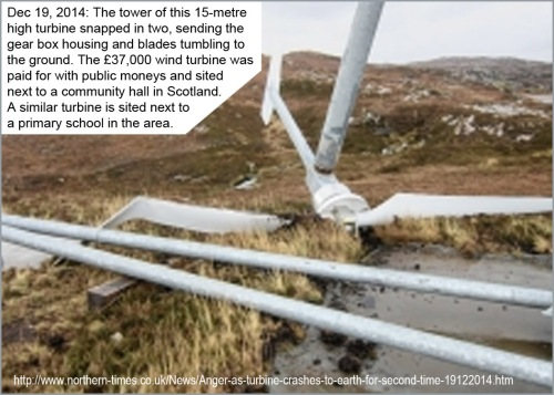 2014_12 19 Scotland turbine collapses