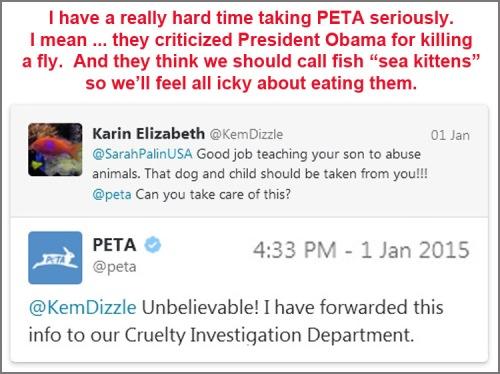 2015_01 01 Peta dog abuse