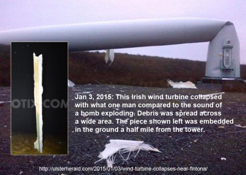 2015_01 03 Irish turbine collapses