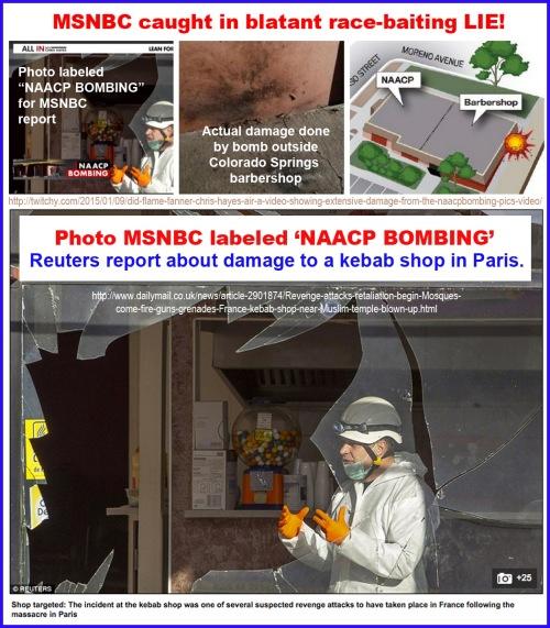 2015_01 09 MSNBC race baiting lie
