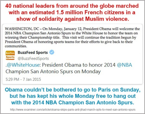 2015_01 12 BHO will be with NBA champs