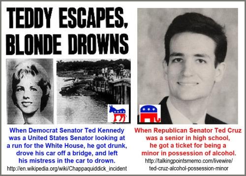 2015_01 14 Cruz Story Two Teds