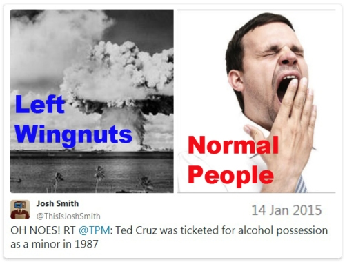 2015_01 14 Cruz story Yawn