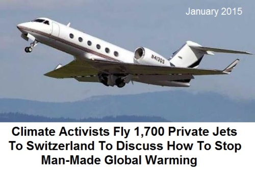 2015_01 1700 private jets
