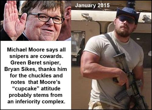 2015_01 Michael Moore American Sniper