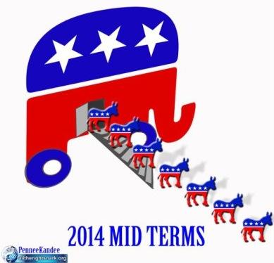 democrat-republican-trojan-horse-elephant