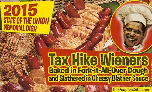 Obama_Tax_Hike_Weiners