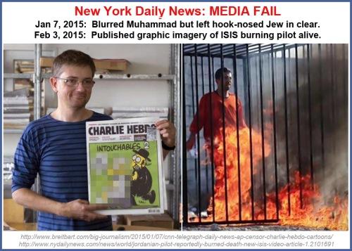 2015_01-02 NYDN Media Fail